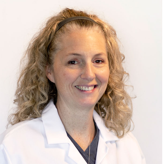 Andrea Cobb, MD