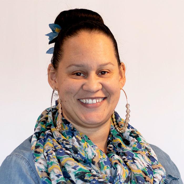 Nikki Kemp, MSN, FNP-C