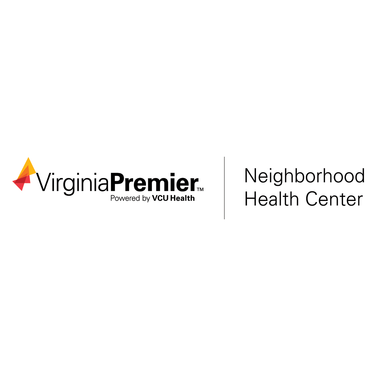 Virginia Premier Affirms Its Commitment to Roanoke with its