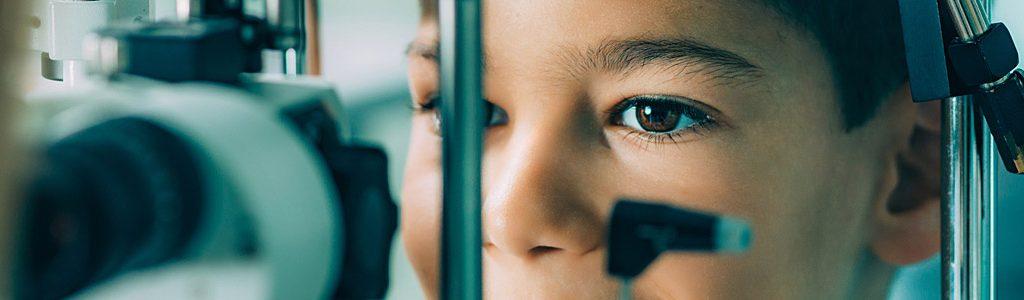 Blog-Child-Vision-1250x300