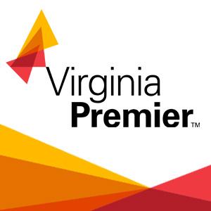 Contact Us   Virginia Premier
